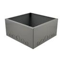 Mystery BB3000D FMCA3000 Series 6 Inch Deep Backbox