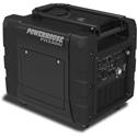 Powerhouse PH3300I 3300W Gasoline Electric/Recoil Star Portable Generator