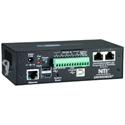 NTI ENVIROMUX-MINI-LXO Mini Environment Monitoring System