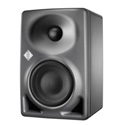 Neumann KH-80-DSP Two-Way Active DSP Studio Monitor