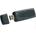 Netgear WNDA3100 RangeMax Dual Band Wireless-N USB 2.0 Adapter