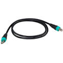 Neutrik NKXP-DATA Xirium Pro Data Cable
