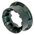 Neutrik NLRR Strain Relief Ring for NL4FX