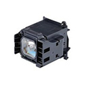 NEC Projector Replacement Lamp For NP1000 And NP2000 Projectors