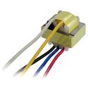 Neutrik NTE10/3 Professional Audio Transformer with Free Wires