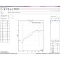 NTI Americas 600-000-432 XL2 Sound Insulation Option