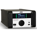 NTI FX100 Flexus Analog and Digital Audio Analyzer - 2-Channel with FX-Control Suite Software