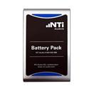 NTI Americas Li-Ion Battery Pack for NTI TalkBox