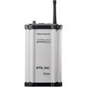 Neutrik NXP2RX XIRIUM PRO RX Base Station Receiver