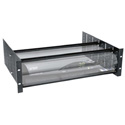 Middle Atlantic OCAP-2 2 Space Vented Clamping Rackshelf