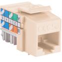 OCC KMJA5E00 Cat 5e Modular Jack