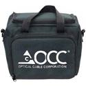 OCC RFCCASE Xpress Ultra™ Field Installation Kit