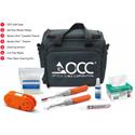 OCC RFCCK Xpress Ultra™ Fiber Cleaning Kit