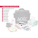 OCC RFCFS Xpress Ultra™ Field Installation Kit