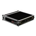 Odyssey FRAR2E 2 Space Econo Amp Rack