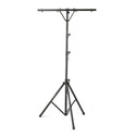 Odyssey LTP2 12 Ft. Lighting Stand with 1 Cross Bar