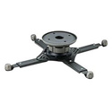 OmniMount 3N1-PJT B Universal Projector Ceiling Mount