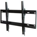 OmniMount CI120T Tilt TV Wall Mount