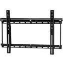OmniMount OC175F Fixed TV Wall Mount Bracket
