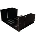 OmniMount RE5USHELF Accessory A/V Component Shelf