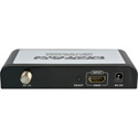 Ocean Matrix HDMI Over Coax Extender - Transmitter Only