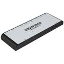 Ocean Matrix OMX-HDMI5X1-V2 4K/UHD 5x1 HDMI 2.0 Switcher with RS232 Control