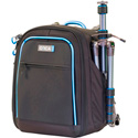 Orca OR-20 Backpack (Small)