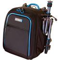 Orca OR-22 Backpack (Medium)