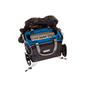 Orca OR-33 Audio Bag Protective Cover (Small)