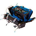 Orca OR-34 Audio Bag (Large)