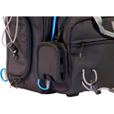 Orca OR-38 Small Wireless Receiver Pouch