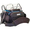 Orca OR-41 Audio Bag (Zaxcom Nomad)