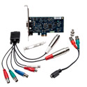 Osprey 260e Video Capture Board