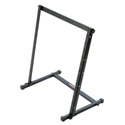 On Stage Stands RS7030 Table Top Rack Stand