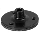 On Stage Stands TM08B Flange Mount