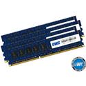 OWC 85MP3W8M32K 32GB RAM Upgrade Kit - 4 x 8.0GB PC8500 DDR3 ECC 1066MHz 240 Pin