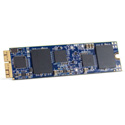 OWC SSDAB2MB10 1.0TB  Aura SSD Flash Storage for Mid-2013 & Later MacBook Air & MacBook Pro w/Retina