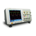 Owon TDS7074 70mhz 4-Channel Digital Oscilloscope