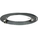 15-Pin HD Male To Female Plenum VGA Cable 10 Foot