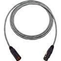 Plenum Digital XLR Audio Cable 6ft