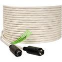 Plenum Sony DXC Mini Camera Cable 15 Ft.