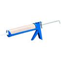 Sonex PA-01 Adhesive Applicator Gun
