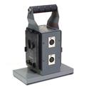 PAG PAGlink 9581V 30V Series Power Module for V-Mount Batteries