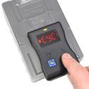 PAG PAGlink 9647 Battery Reader for V-Mount Batteries