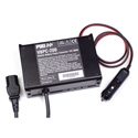 PAG VBPC-200 Vehicle Battery Power Converter 200W