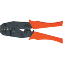 Greenlee Crimp Tool 12-22ga Insulated Terminals