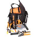 Greenlee PA4924 Ultimate Fiber Tool Kit