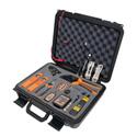 Greenlee PA901039 Data & Coaxial LAN Installation Premise Service Kit