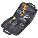 Greenlee 901053 DataReady CAT-5 Installation Kit