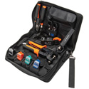Greenlee PA906003 CoaxReady Compression Tool Kit